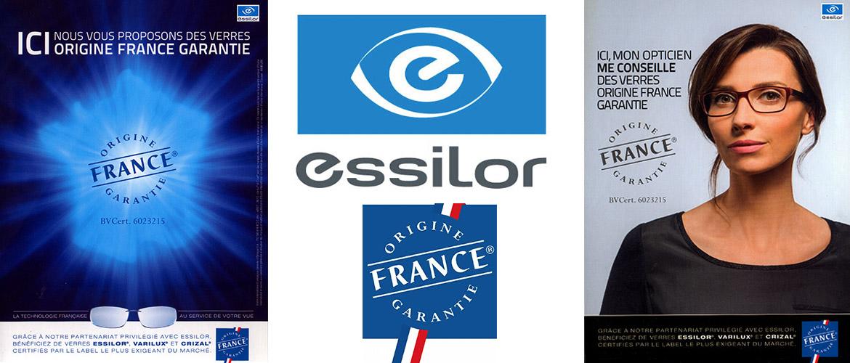 Essilor01-1170x500