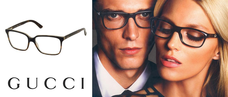 Gucci-1170x500