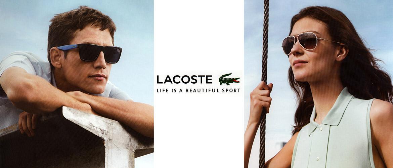 Lacoste1170x500
