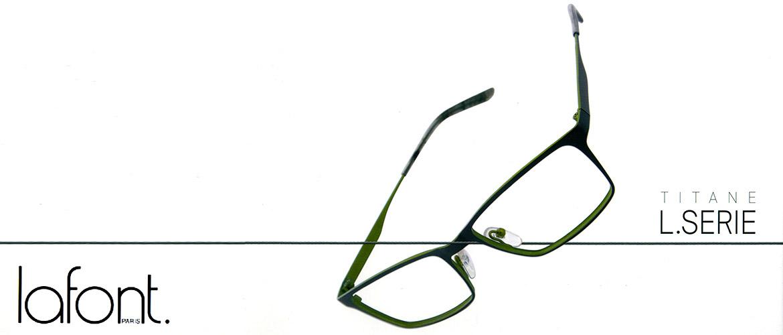 Lafont-1170x500