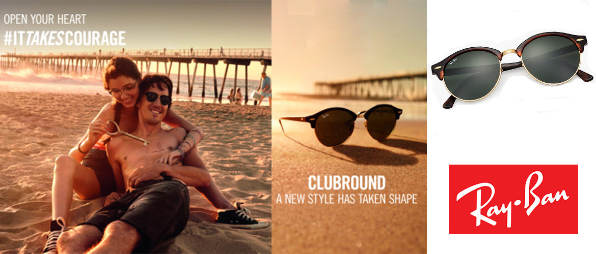 Ray-ban-clubround-1170x500