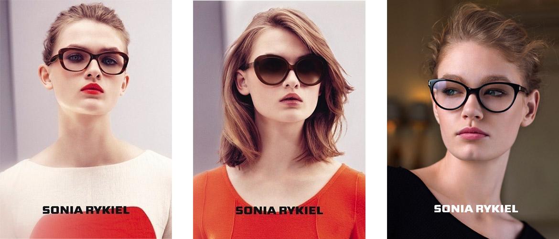 Sonia-Rykiel1170x500