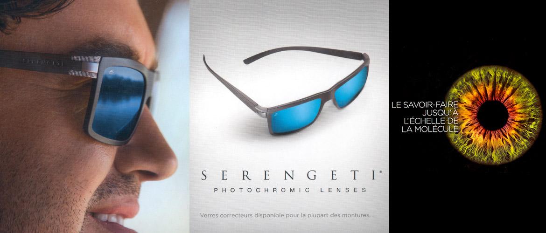 serengeti-1170x500